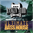 Basshousemassive1kx1k