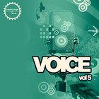 Voice5-1000x1000