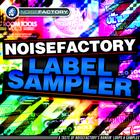 Cover_noisefactory_label_sampler_2015_1000x1000