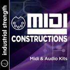 Midiconstr_1000x1000