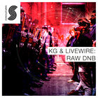 Kg-and-livewire-final