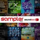 Soundboxsampler1000x1000