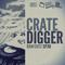 Sp30 crate digger