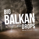 44_big-balkan-drops1000x1000