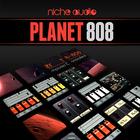 Niche_planet_808_1000_x_1000