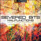 Severed-bits---malfunctions-1000-x-1000-300dpi