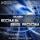 Audioboutique_edm-big-room_cover_1000x1000-300