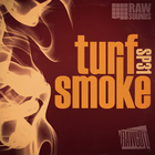 Sp31_turf_smoke_1000x1000