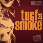 Sp31_turf_smoke_1000x1000