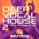 Deep-house-vocal-2