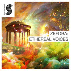 Zefora-ethereal-voices-1000