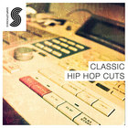 Classic-hip-hop-cuts-1000