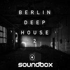 Berlindeephouse2
