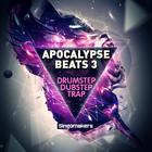 Singomakers_apocalypse_beats_vol_3_1000x1000
