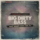 Big_dirty_bass_1000x1000