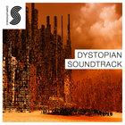 Dystopian-soundtrack-1000