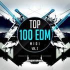 Top-100-edm-midi-vol.2-1000x1000
