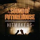 Soundoffuturehouse1000x1000