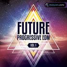 Future-progressive-edm-vol-1-1000