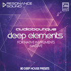 Ab-deep-elements-manssive-1000x1000-300