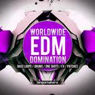 Worldwide_edm_domination_1000x1000