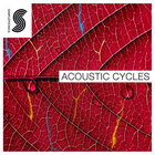 Mountain-range-acoustic-cycles-final