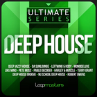 Lm_ultimate_deep_house_1000_x_1000