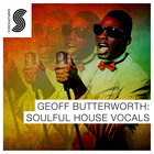 Soulful-house-vocals1000