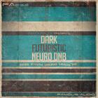 Darkfuturisticneurodnb1000x1000