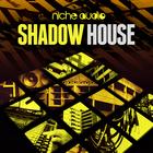 Nicheshadowhouse1000x1000