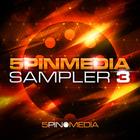 Sampler3-cover