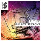 Futue-hip-hop-sessions1000