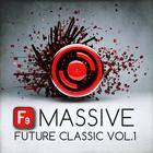 F9_005_massive_futureclassic_sq1000lm