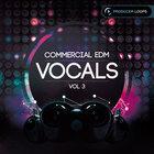Commercial-edm-vocals-vol-3---1000