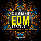 Summer_edm_festivals_vol_2_1000x1000
