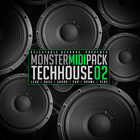 Tech-house-monster-midi-pack_02_1000