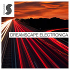 Dreamscape-electronica-final-1000