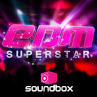 Edm-superstar-1000