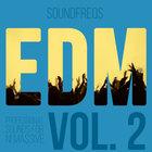Edm-vol2