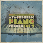Atmosphericpianothemesvol41000x1000