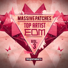 Top_artist_edm_massive_patches_vol_3_1000x1000
