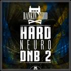 Hardneurodnb2