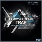 Heavy_hybridtrap1000x1000