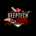 Dgs-deep-tech-and-tribal-1000