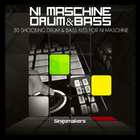 Singomakers_ni_maschine_shocking_drum___bass_1000x1000