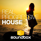 Real-progressive-house-
