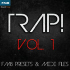 Trap vol1 simple