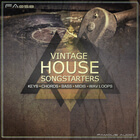 Vintagehousesongstarters1000x1000