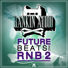 Futurernb21kx1k
