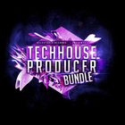 Tech-house-producer-boundle_1000